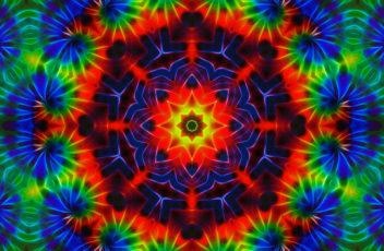 tie-dye-kaleidoscope-lynne-jenkins