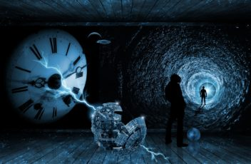 http://avaxhome.ws/blogs/igor_lv