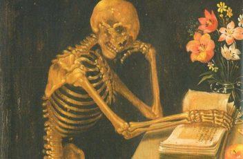 книга о смерти2