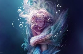 Fantasy_Mermaid_underwater_075639_