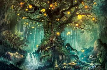 Fantastic_world_Forests_471858_3840x2400