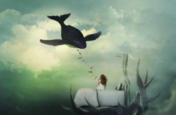 surrealism_whale-969840