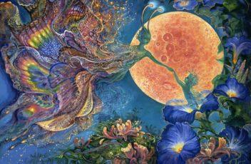 josephine-wall-moonlit-awakening-2000-teile--puzzle-2.59602-1.fs