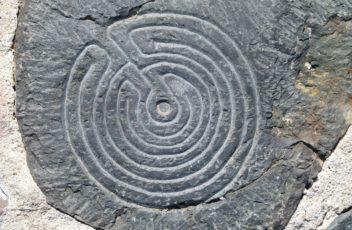 3af0c5a8e53597de2bb58dfecd0d897c--amazing-maze-labrynth